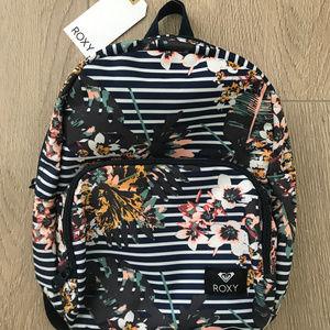 ROXY Extra Small Backpack